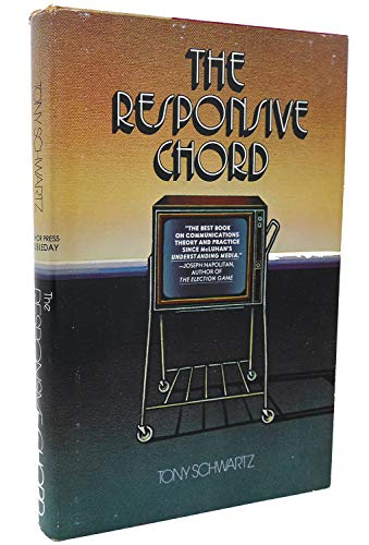 9780385088930: The Responsive Chord