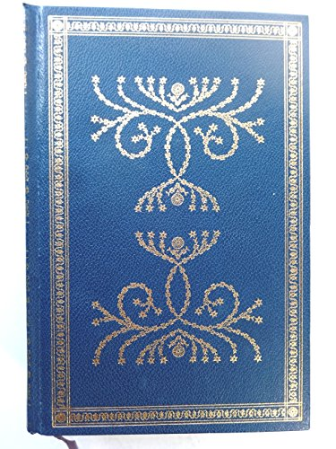 9780385089456: The Complete Tales of Washington Irving