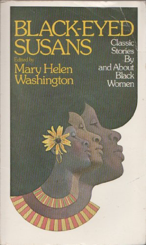 9780385090438: Black-Eyed Susans; Classic Stories By and About Black Women
