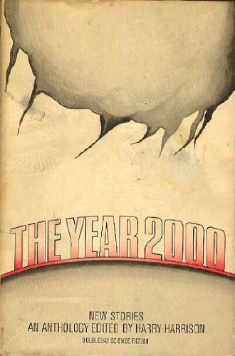 9780385090582: The Year 2000: An Anthology,