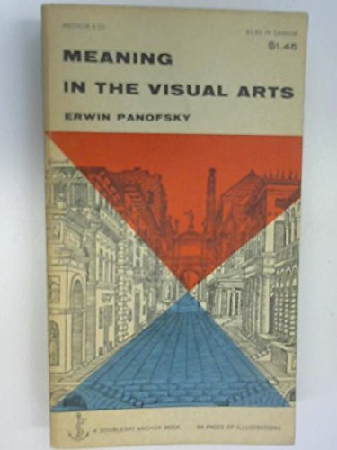 an analysis of an essay written by a renowned art historian erwin panofsky Erwin panofsky, (born march 30, 1892, hannover, germany—died march 14, 1968, princeton, new jersey, us), german american art historian who gained particular prominence for his studies in iconography (the study of symbols and themes in works of art.