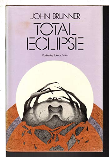 9780385095983: Total Eclipse