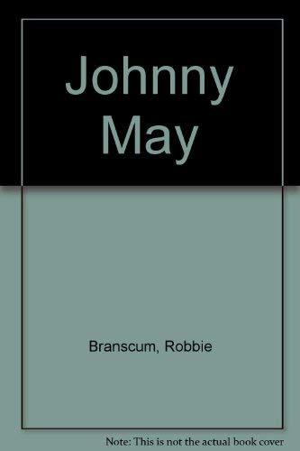 9780385096133: Johnny May