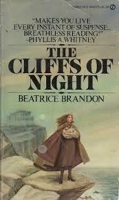The cliffs of night: Brandon, Beatrice