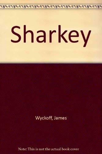 Sharkey: Wyckoff, James
