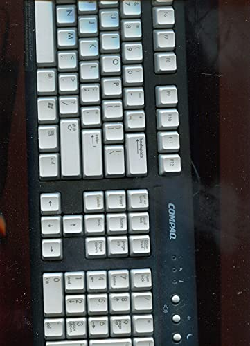 Recapitulation: Stegner, Wallace
