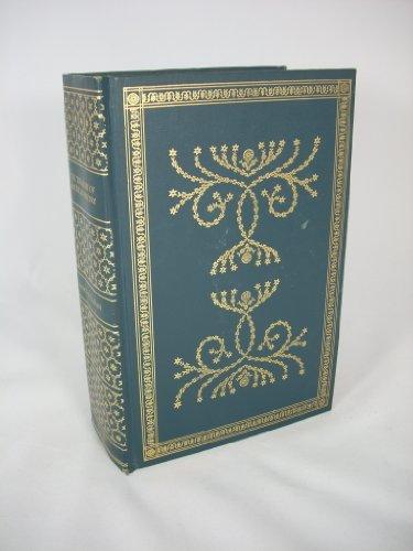 9780385120326: Treasury of American Poetry