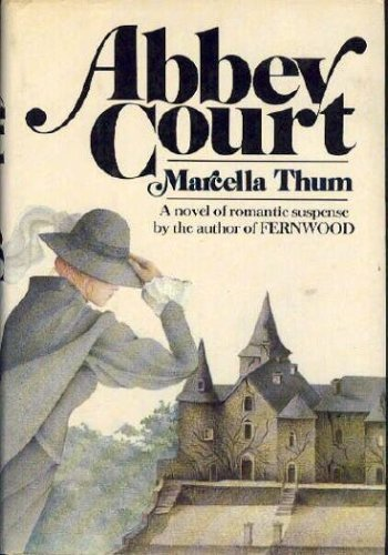 Abbey Court: Thum, Marcella
