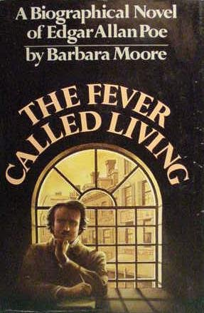 9780385120814: The fever called living