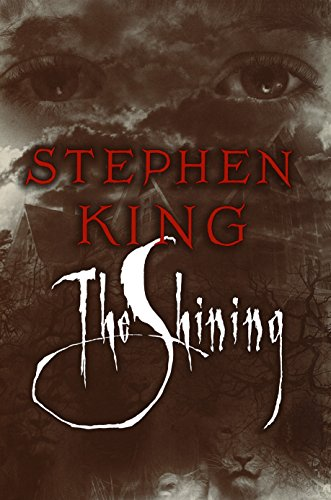 9780385121675: The Shining
