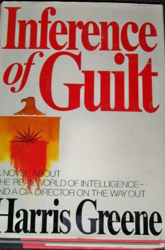 Inference of Guilt