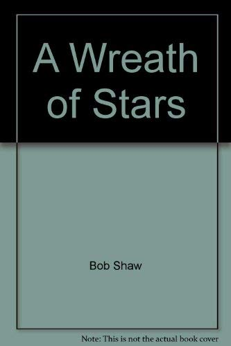 9780385124638: A wreath of stars