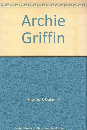 Archie Griffin: Edward F. Dolan