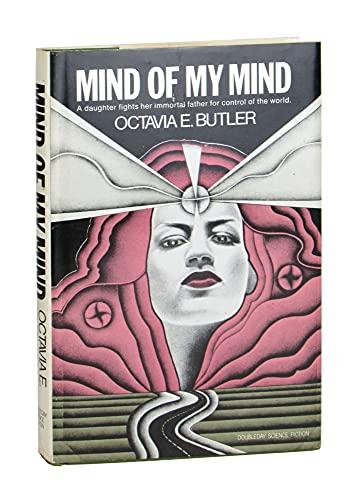 9780385126007: Mind of my mind