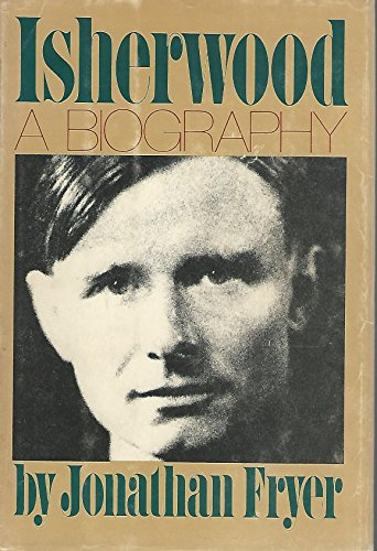 9780385126083: Isherwood