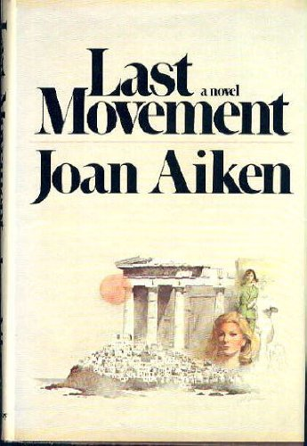 9780385126205: Last Movement