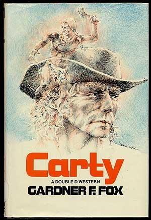 9780385128667: Carty