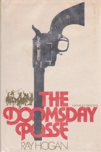 9780385129251: The Doomsday posse