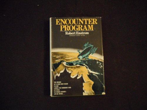 9780385130684: Encounter program
