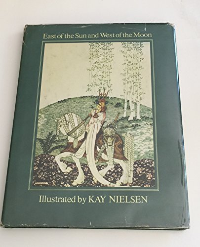 9780385132138: Title: East of the Sun and West of the Moon Old tales fro