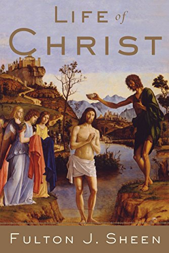 9780385132206: Life of Christ