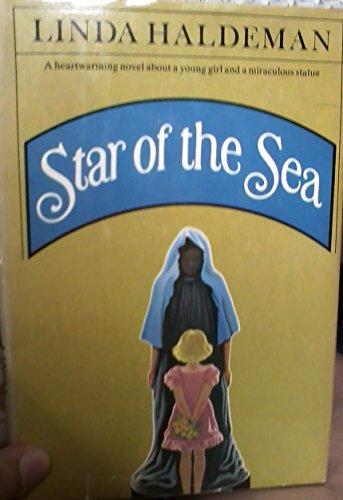 Star of the Sea: Haldeman, Linda