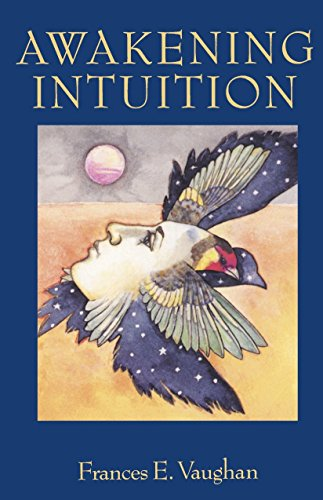 9780385133715: Awakening Intuition