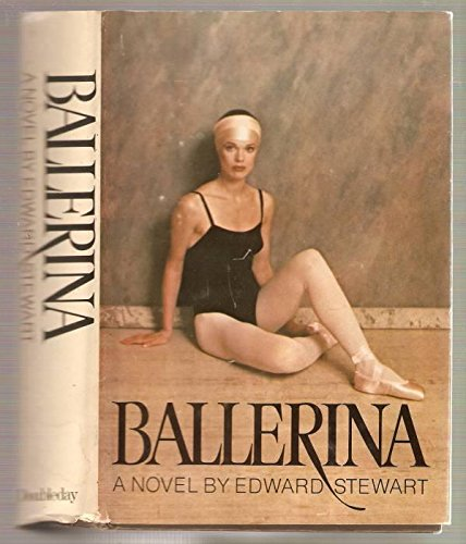9780385134019: Ballerina