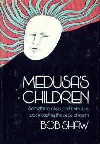 9780385135375: Medusa's children