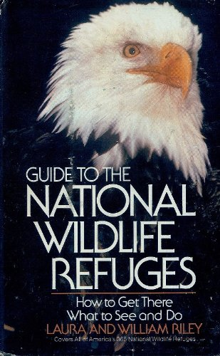 Guide to the National Refuges