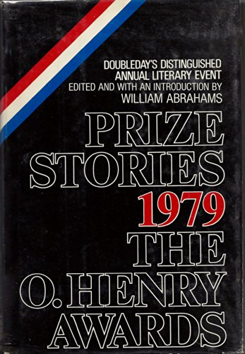Prize Stories 1979: The O. Henry Awards