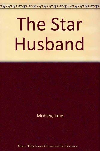 9780385142830: The Star Husband