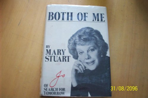 Both of me: Stuart, Mary