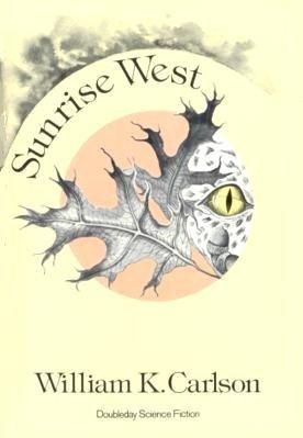 9780385144988: Sunrise West