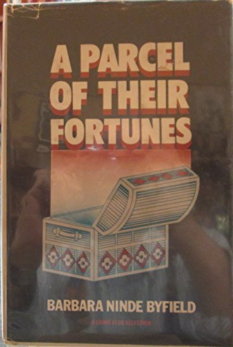 9780385146111: A parcel of their fortunes