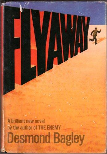 9780385149112: Flyaway