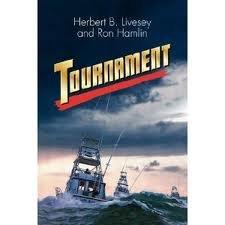 9780385151597: Tournament