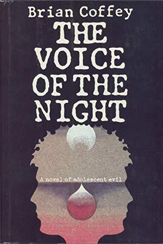 The Voice of the Night: Coffey, Brian (Koontz, Dean)