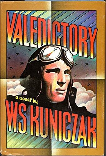 Valedictory: Kuniczak, W. S.