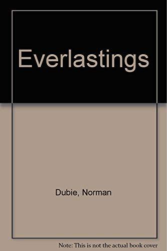 9780385153300: Everlastings