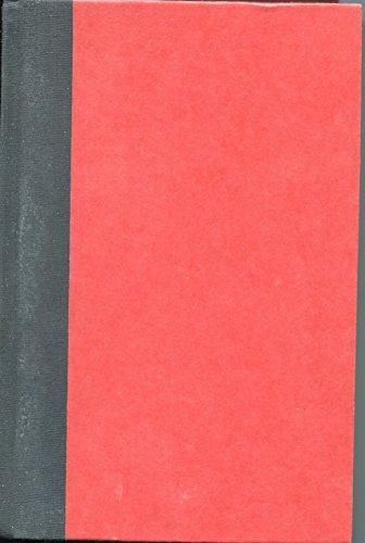 9780385153706: The World's Greatest Blackjack Book