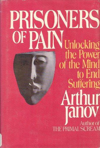 9780385157919: Prisoners of Pain