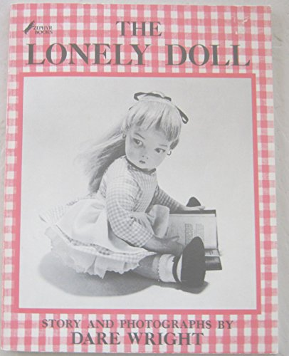 The Lonely Doll: Wright, Dare