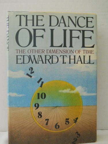 9780385159647: Dance of Life: The Other Dimension of Time