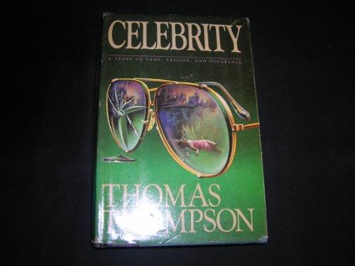 9780385159692: Celebrity