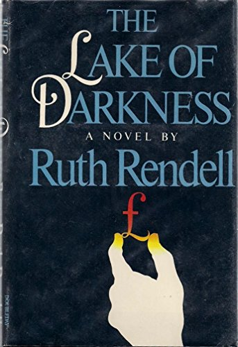 9780385170260: The Lake of Darkness