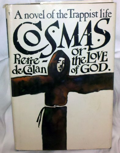 9780385170598: Cosmas, or, The love of God
