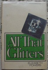9780385173148: All that glitters: The case of the ice-cold diamond