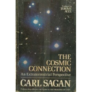 9780385173650: The Cosmic Connection