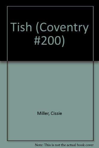 9780385174688: Tish (Coventry #200)